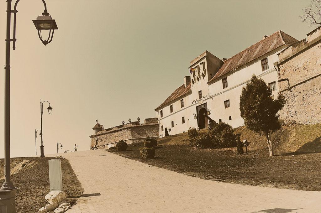 cetatea-brasov