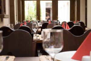 restaurant-brasov-10