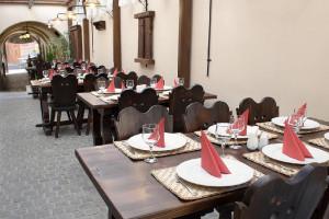restaurant-brasov-11