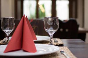 restaurant-brasov-12