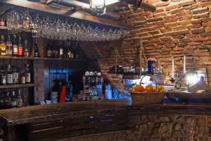 restaurant-brasov-2