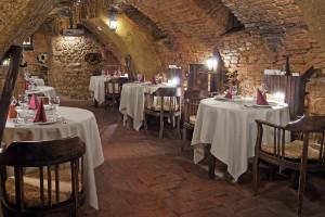 restaurant-brasov-3