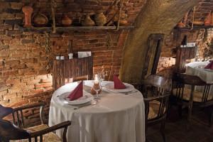 restaurant-brasov-4