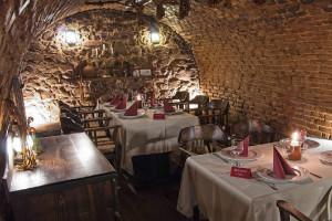 restaurant-brasov-5