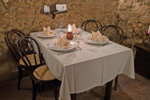 restaurant-brasov-6