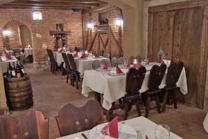 restaurant-brasov-7