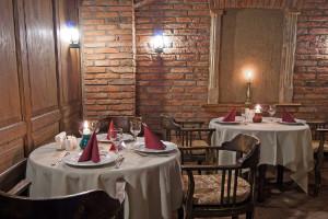 restaurant-brasov-8