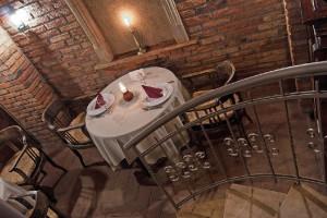 restaurant-brasov-9
